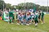 AYF 2012, fvillamizar.com © 2012 AYF-1208191216(6247)-0502