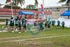 AYF 2012, fvillamizar.com © 2012 AYF-1208191215(6246)-0496