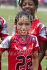 AYF 2012, fvillamizar.com © 2012 AYF-1208191111(6569)-0206