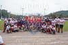 AYF 2012, fvillamizar.com © 2012 AYF-1208191026(6233)-0035
