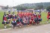 AYF 2012, fvillamizar.com © 2012 AYF-1208191025(6230)-0033