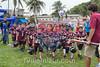 AYF 2012, fvillamizar.com © 2012 AYF-1208191156(6334)-0315