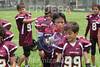 AYF 2012, fvillamizar.com © 2012 AYF-1208191156(6625)-0320