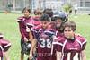 AYF 2012, fvillamizar.com © 2012 AYF-1208191156(6624)-0319