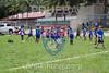 AYF 2012, fvillamizar.com © 2012 AYF-1208191144(6321)-0290