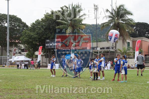 AYF 2012, fvillamizar.com © 2012 AYF-1208191045(6106)-0109