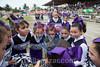 AYF 2012, fvillamizar.com © 2012 AYF-1208191029(6081)-0061