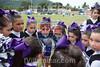 AYF 2012, fvillamizar.com © 2012 AYF-1208191029(6079)-0059
