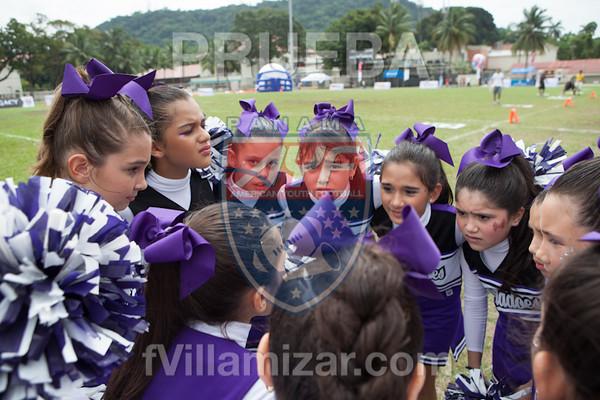 AYF 2012, fvillamizar.com © 2012 AYF-1208191028(6078)-0058