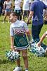 AYF 2012, fvillamizar.com © 2012 AYF20120826143121_(8315)