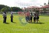 AYF 2012, fvillamizar.com © 2012 AYF20120826085307_(8379)