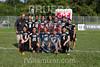 AYF 2012, fvillamizar.com © 2012 AYF20120826085128_(8367)