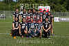 AYF 2012, fvillamizar.com © 2012 AYF20120826085104_(8361)