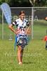 AYF 2012, fvillamizar.com © 2012 AYF20120826145100_(9785)