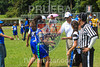 AYF 2012, fvillamizar.com © 2012 AYF20120826144841_(9779)