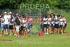 AYF 2012, fvillamizar.com © 2012 AYF20120826144652_(9775)