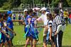 AYF 2012, fvillamizar.com © 2012 AYF20120826144842_(9780)