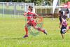 AYF 2012, fvillamizar.com © 2012 AYF20120826094308_(8420)