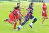 AYF 2012, fvillamizar.com © 2012 AYF20120826094536_(8431)