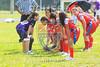 AYF 2012, fvillamizar.com © 2012 AYF20120826094417_(8423)