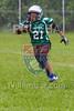 AYF 2012, fvillamizar.com © 2012 AYF20120826131451_(9608)