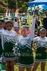 AYF 2012, fvillamizar.com © 2012 AYF20120826143950_(8399)