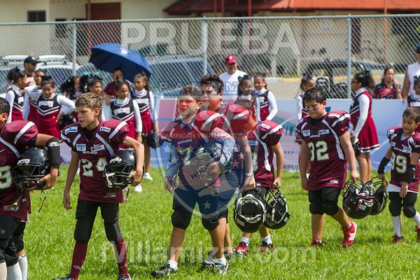 AYF 2012, fvillamizar.com © 2012 AYF20120826143712_(9751)