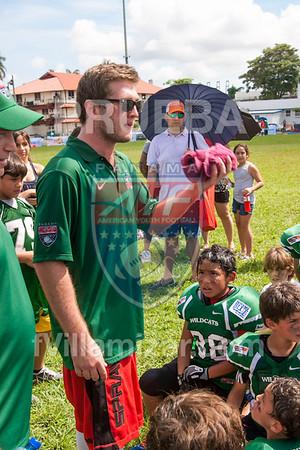 AYF 2012, fvillamizar.com © 2012 AYF20120826144008_(8402)