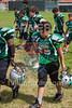 AYF 2012, fvillamizar.com © 2012 AYF20120826143751_(8376)