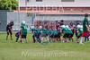 AYF 2012, fvillamizar.com © 2012 AYF20120826142924_(8294)