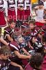 AYF 2012, fvillamizar.com © 2012 AYF20120826144309_(8414)