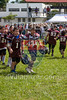 AYF 2012, fvillamizar.com © 2012 AYF20120826143725_(8372)