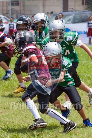 AYF 2012, fvillamizar.com © 2012 AYF20120826130701_(8231)