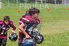 AYF 2012, fvillamizar.com © 2012 AYF20120826143726_(9764)