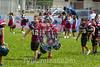 AYF 2012, fvillamizar.com © 2012 AYF20120826143707_(9746)