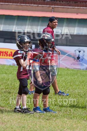 AYF 2012, fvillamizar.com © 2012 AYF20120826143330_(8333)