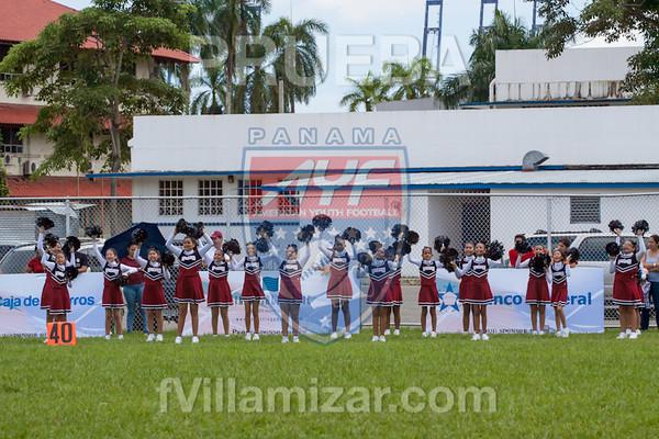 AYF 2012, fvillamizar.com © 2012 AYF20120826131341_(8257)