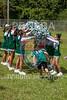 AYF 2012, fvillamizar.com © 2012 AYF20120826143806_(8380)
