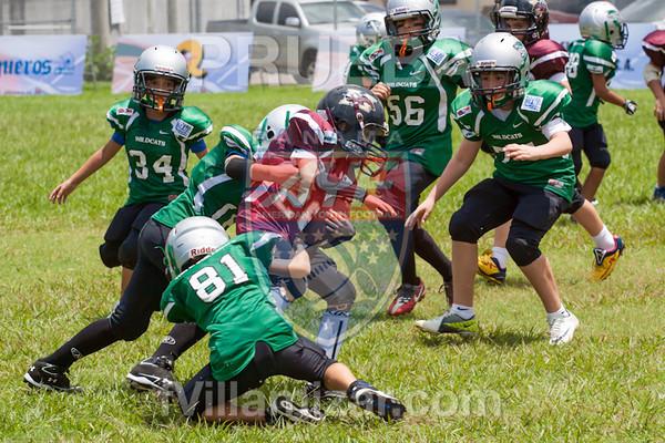 AYF 2012, fvillamizar.com © 2012 AYF20120826130702_(8234)
