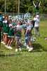AYF 2012, fvillamizar.com © 2012 AYF20120826143812_(8383)