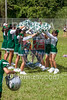 AYF 2012, fvillamizar.com © 2012 AYF20120826143805_(8378)