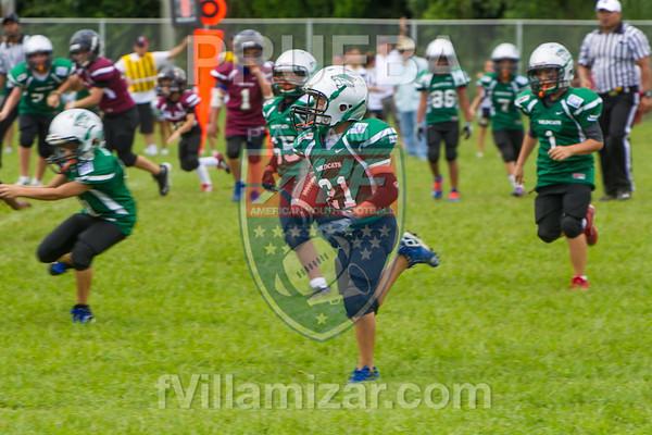 AYF 2012, fvillamizar.com © 2012 AYF20120826131452_(9613)