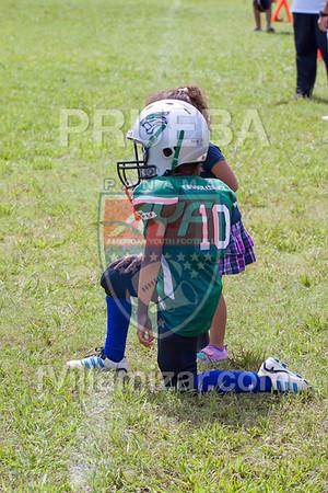 AYF 2012, fvillamizar.com © 2012 AYF20120826143224_(8326)