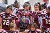 AYF 2012, fvillamizar.com © 2012 AYF20120826144657_(8430)