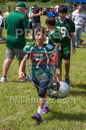 AYF 2012, fvillamizar.com © 2012 AYF20120826143707_(8360)