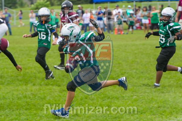AYF 2012, fvillamizar.com © 2012 AYF20120826131454_(9619)