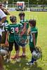 AYF 2012, fvillamizar.com © 2012 AYF20120826143634_(8351)