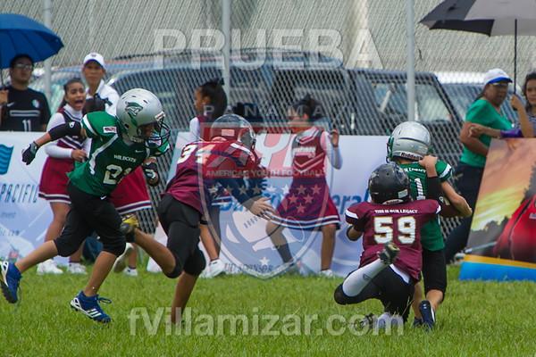 AYF 2012, fvillamizar.com © 2012 AYF20120826132418_(9671)