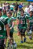 AYF 2012, fvillamizar.com © 2012 AYF20120826143701_(8355)