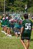 AYF 2012, fvillamizar.com © 2012 AYF20120826143809_(8382)